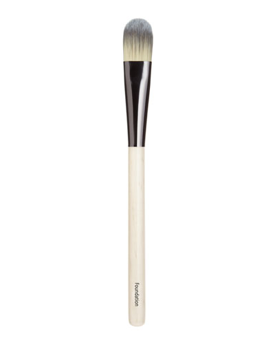 Chantecaille Foundation Brush