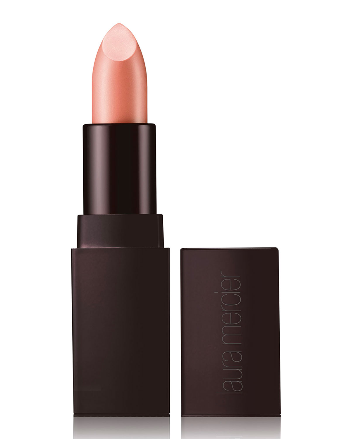 Creme Smooth Lip Colour, Milky Way - Laura Mercier