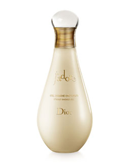 Dior Beauty J'adore Creamy Shower Gel