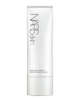 NARS Gentle Cream Cleanser, 125mL