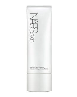 NARS Purifying Cream Cleaner, 125mL