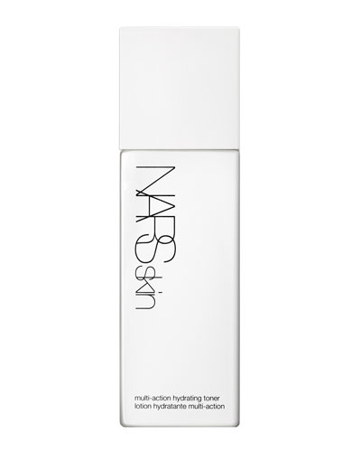 NARS Multi-Action Hydrating Toner, 200mL