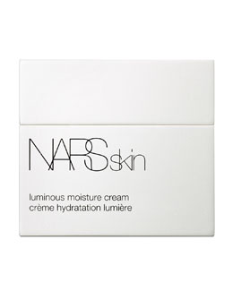 NARS Luminous Moist Cream, 50mL