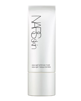 NARS Aqua Gel Luminous Mask, 75mL