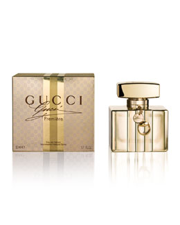 Gucci Fragrance Premiere Eau De Parfum, 1.6 fl. oz.