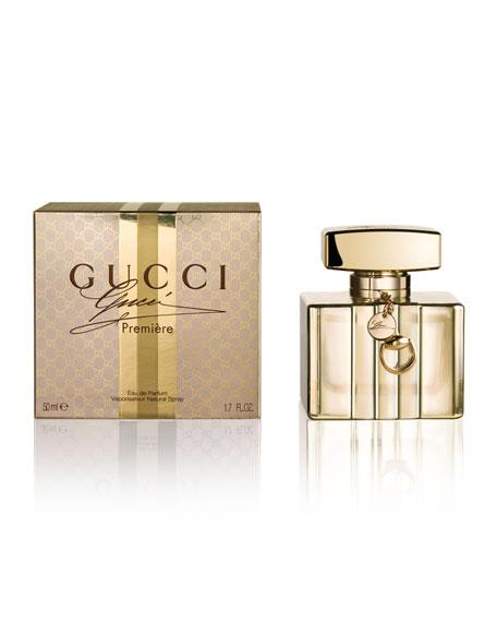 Gucci Premiere Eau De Parfum & Matching Items