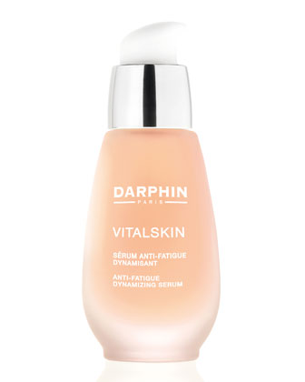 VITALSKIN Serum, 30mL