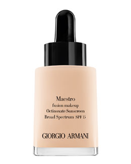 Armani Beauty Maestro Fusion Makeup, 30mL