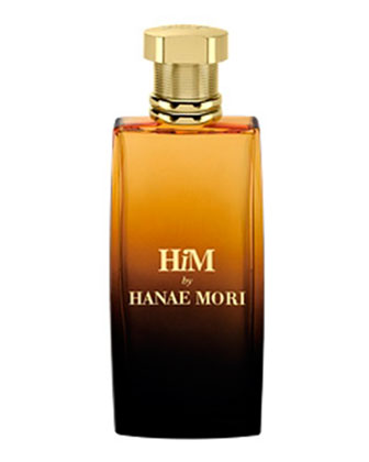 HiM Eau de Toilette, 3.4 fl.oz.