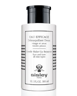 Sisley-Paris Eau Efficace Makeup Remover