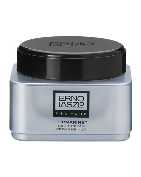 Erno LaszloFirmarine Night Cream