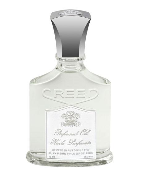 Aventus Perfumed Oil