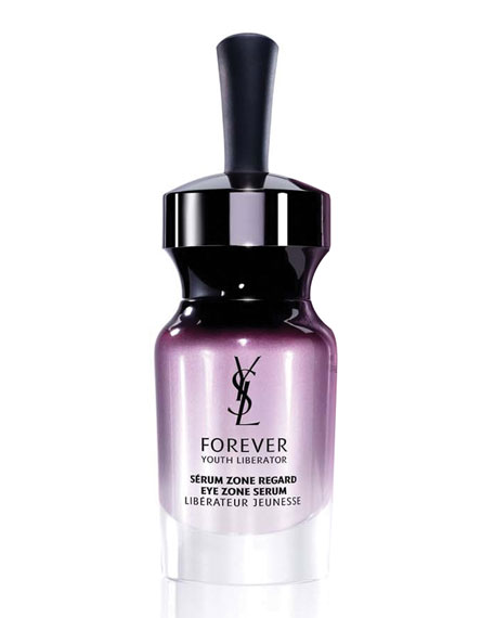 Yves Saint Laurent Beaute Forever Youth Liberator Eye