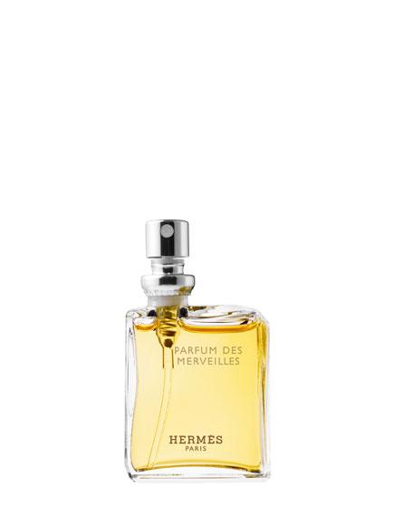 Parfum des Merveilles Pure Perfume Lock Refill, 0.25 oz./ 7.4 mL