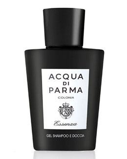Acqua di Parma Colonia Essenza Hair Shower