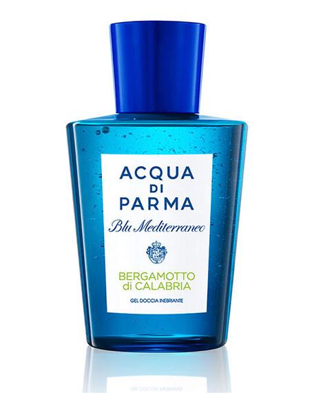 Acqua di Parma Bergamotto di Calabria Shower Gel