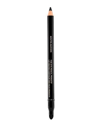 Eye Pencil Primatif