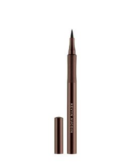 Kevyn Aucoin Precision Liquid Liner, Black