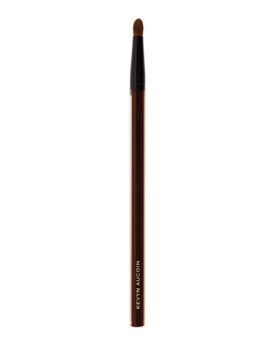 Small Eye Shadow Brush
