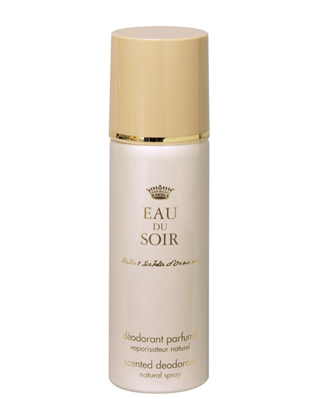 Sisley-Paris Eau De Soir Scented Deodorant Spray