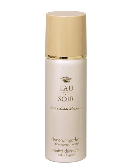 Sisley-Paris Eau De Soir Scented Deodorant Spray