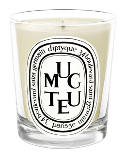 Diptyque Muguet Scented Candle