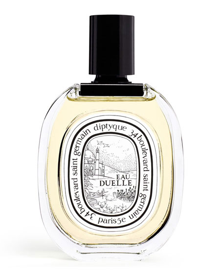 Eau Duelle Eau de Toilette, 3.4 oz./ 100 mL