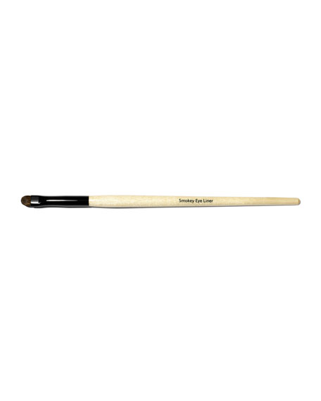 Bobbi Brown Smokey Eyeliner Brush