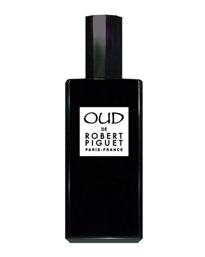 Oud Eau De Parfum, 100mL