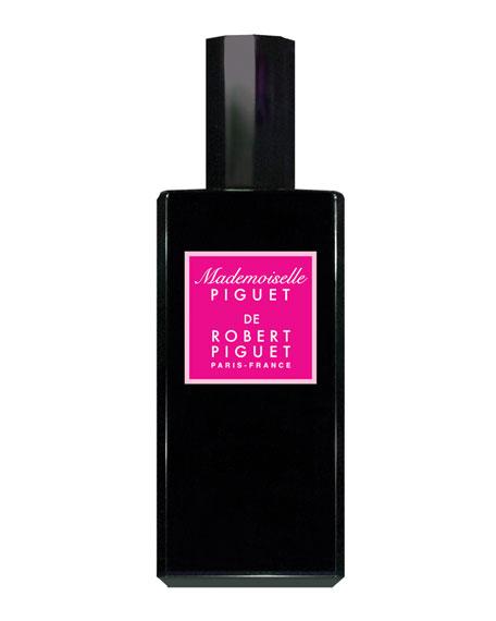 Mademoiselle Eau De Parfum, 3.4 oz./ 100 mL