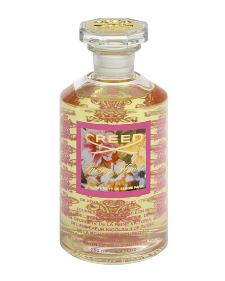 Creed Spring Flower Flacon, 17 oz./ 500 mL