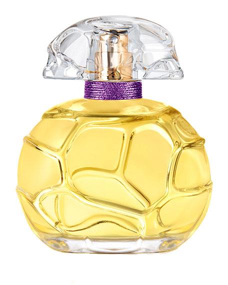 Quelques Fleurs Royale Parfum, 3.3 oz.