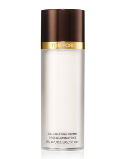 Tom Ford Beauty Illuminating Primer