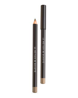 Le Metier de Beaute Dualistic Eye Pencil
