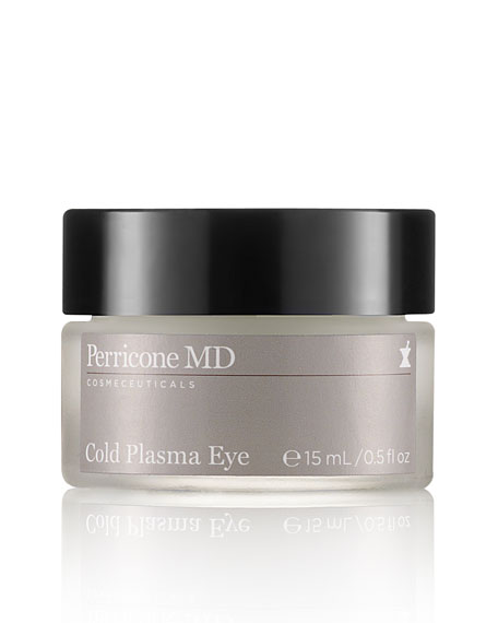 Perricone MD Cold Plasma Eye