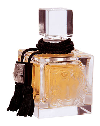 Crystal Le Parfum Extract