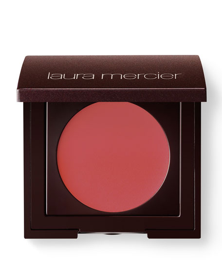 Laura Mercier Creme Cheek Colour