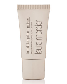 Laura Mercier Radiance Foundation Primer, 1fl.oz.