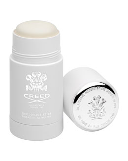 CREED Fleurissimo Deodorant