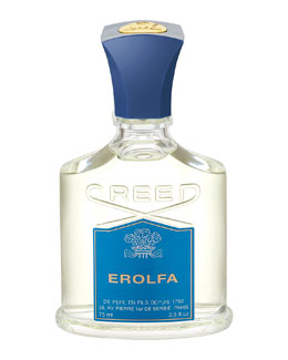 CREED Erolfa Vapo, 75mL