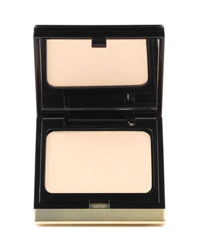 Kevyn Aucoin Matte Eye Shadow, 102