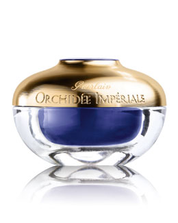 Guerlain Orchidee Imperiale Third Generation Cream
