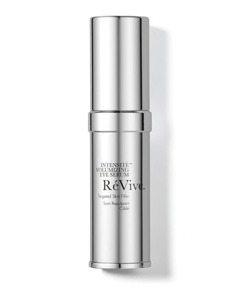 Intensit?? Volumizing Eye Serum