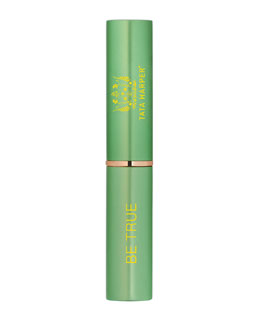 Tata Harper Be True Lip Treatment