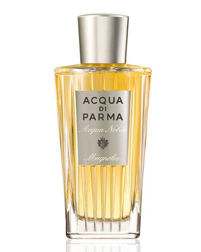 Acqua di Parma Acqua Nobile Magnolia Eau de Toilette, 125mL