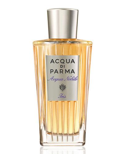 Acqua di Parma Acqua Nobile Iris Eau de Toilette, 125mL