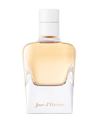 Jour d'Hermes Eau De Parfum, 1.6 fl.oz.