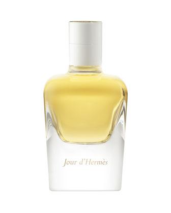 Herm??s Jour d'Herm??s Eau de Parfum