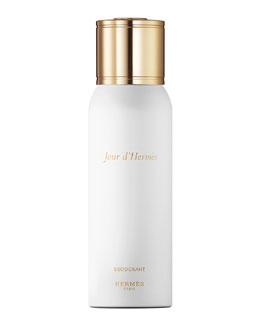 Hermes Jour d'Hermès Aerosol Deodorant