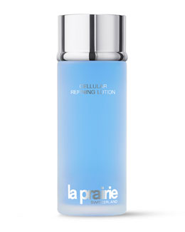 La Prairie Cellular Refining Lotion, 250mL